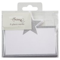 Waitrose Home Place Cards