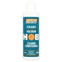 Easy-Do ceramic & halogen hob cleaner