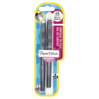 Paper Mate Erasable Gel Pens