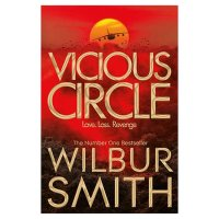 Vicious Circle Wilbur Smith