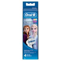Oral-B Stages Frozen Refills