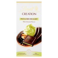 Lindt creation pistachio delight