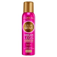 L'Oréal Sublime Bronze Fair Medium
