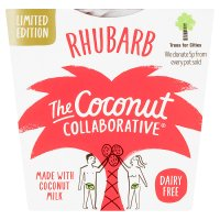 The Coconut Collaborative Limited Edition