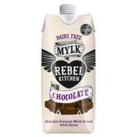 Rebel Kitchen Chocolate Mylk