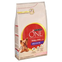 Purina One Delicate <10kg