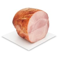 Waitrose 1 Free Range British Roasted Ham