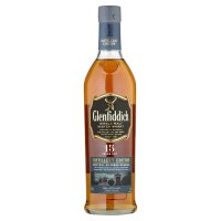 Glenfiddich 15 Year Old Distillery Edition Speyside