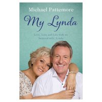 Michael Pattemore My Lynda