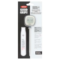 OXO GG Digital Instant Read Thermom