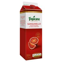 Tropicana Sanguinello blood orange juice