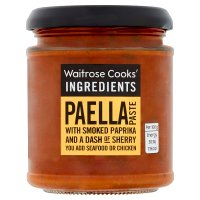 Cooks' Ingredients Paella Paste