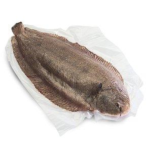 Fresh whole dover sole waitrose for Dover sole fish
