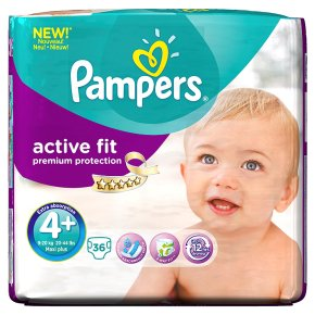 Original review: Dec. 1, I have a year old who always worn Huggies since after couple months old. First time we bought Pampers since the locals store didn't have any other brand/5().