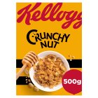 Kellogg's Crunchy Nut corn flakes - 500g Brand Price Match - Checked Tesco.com 03/02/2016