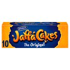 McVitie's Jaffa Cakes - 12s Brand Price Match - Checked Tesco.com 27/06/2016