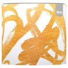 Kleenex Collection Tissues - 64 sheets