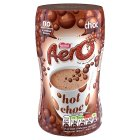 Aero Hot Chocolate - 288g