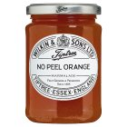 Wilkin & Sons no peel orange marmalade - 454g