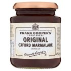 Frank Cooper's original Oxford marmalade - 454g Brand Price Match - Checked Tesco.com 02/12/2013