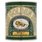 Lyle & Son's Golden Syrup