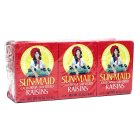 Sun-Maid natural California raisins - 6x42.5g Brand Price Match - Checked Tesco.com 23/04/2014