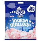 Candyland marshmallows - 200g Brand Price Match - Checked Tesco.com 05/03/2014