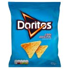 Doritos cool original