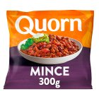 Quorn mince - 300g Brand Price Match - Checked Tesco.com 04/12/2013