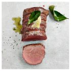 Beef Chateaubriand - 485g