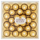 Ferrero Rocher - 300g Brand Price Match - Checked Tesco.com 21/01/2015