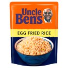 Uncle Ben's special egg fried rice - 250g Brand Price Match - Checked Tesco.com 05/03/2014