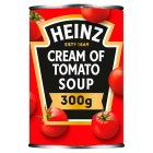 Heinz Classic cream of tomato soup - 300g Brand Price Match - Checked Tesco.com 09/12/2013