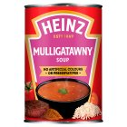 Heinz Classic mulligatawny soup - 400g Brand Price Match - Checked Tesco.com 30/07/2014