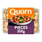 Quorn chicken style pieces - 350g