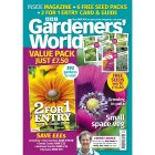 BBC Gardener's World -
