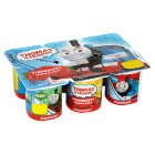 Yoplait Thomas & friends fromage frais