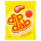 Barratt Dip Dab - each Brand Price Match - Checked Tesco.com 10/02/2016