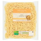 Waitrose Egg Noodles - 300g