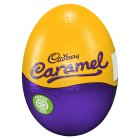 Cadbury caramel egg - each