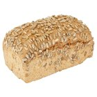 Gail's spelt sunflower loaf bread - 400g Locally Produced