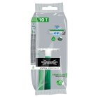 Wilkinson Sword extra II for men - 10s Brand Price Match - Checked Tesco.com 26/03/2015