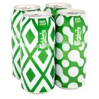 Carlsberg - 4x440ml Brand Price Match - Checked Tesco.com 23/11/2015