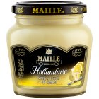 Maille hollandaise sauce - 200g Brand Price Match - Checked Tesco.com 03/02/2016