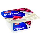 Muller corner cherry yogurt