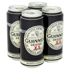 Guinness original - 4x440ml Brand Price Match - Checked Tesco.com 30/07/2014