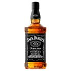 Jack Daniel's Tennessee whiskey - 70cl Brand Price Match - Checked Tesco.com 05/03/2014