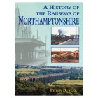 History of Railways of Northamptonshire