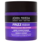 Frizz-Ease miraculous recovery - 150ml Brand Price Match - Checked Tesco.com 02/03/2015