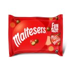 Maltesers Funsize, 9 pack - 195g Brand Price Match - Checked Tesco.com 25/11/2015